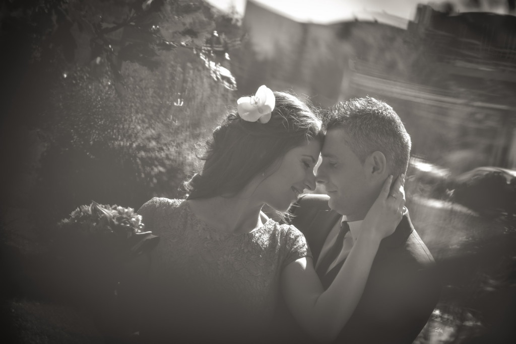 Sibiu Nunta | Madalina si Octavian
