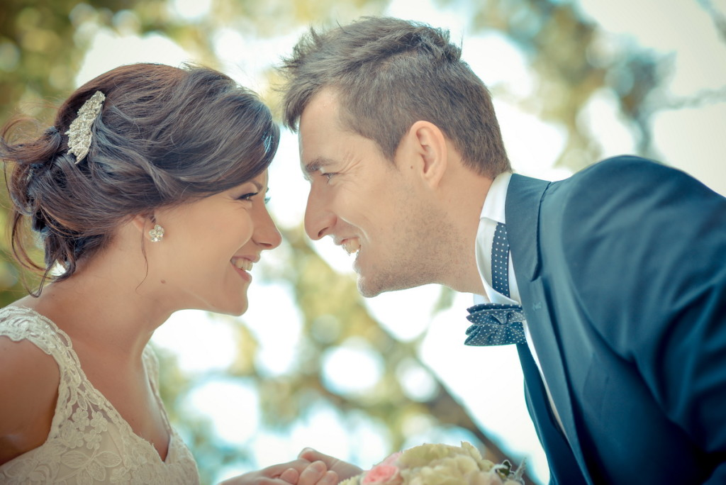 Nunta sibiu, fotograf sibiu, cameraman sibiu, poze sibiu, poze nunta sibiu, dani farcasiu, silviu manea, savemoment savemoment romania