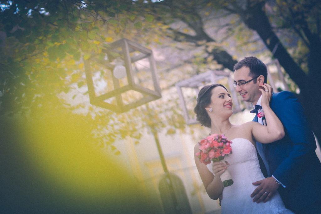 Nunta Adda si Mihai